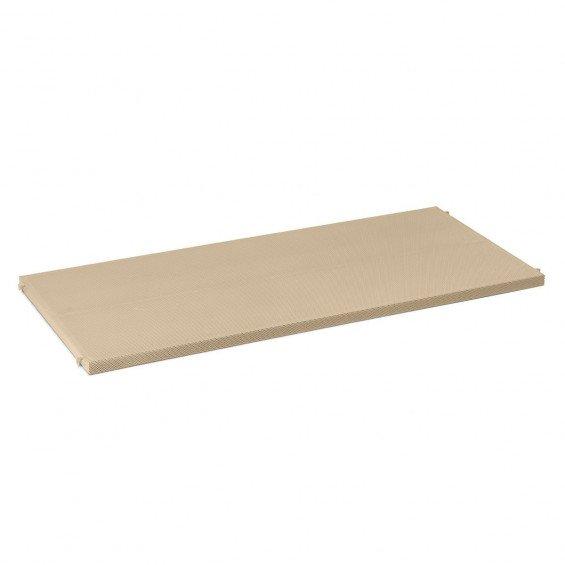 Ferm Living Punctual Plank