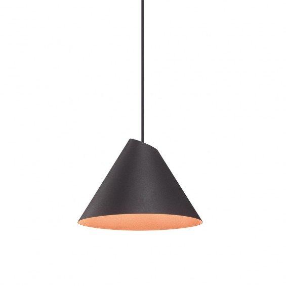 Wever & Ducré Shiek 1.0 Hanglamp