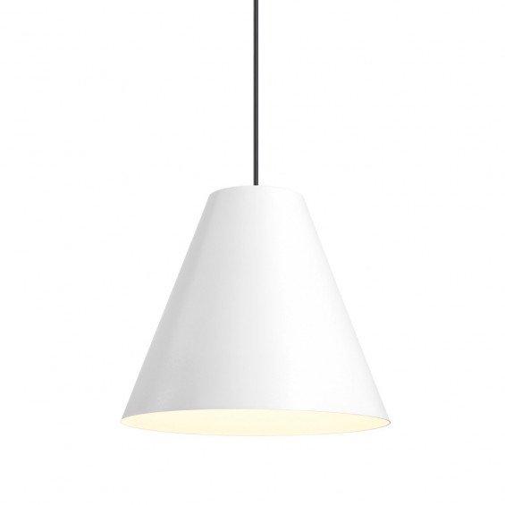 Wever & Ducré Shiek 4.0 Hanglamp