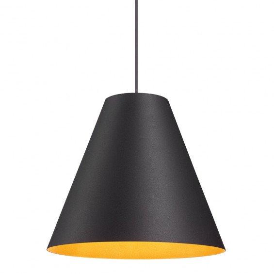Wever & Ducré Shiek 5.0 Hanglamp