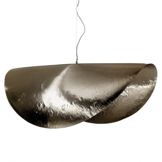 Gervasoni Silver 95 Hanglamp