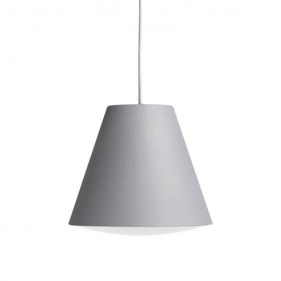 HAY Sinker Pendant Hanglamp