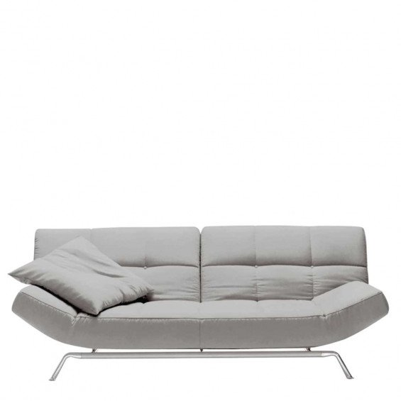 Smala First Bank - Ligne Roset