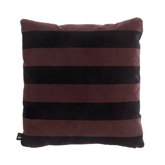 HAY Soft Stripe Kussen
