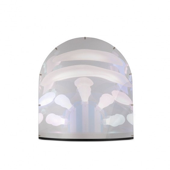 Moooi Space Tafellamp