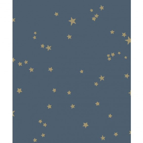 Cole & Son Stars Behang