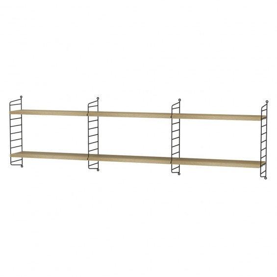 String Slaapkamer Combinatie 5