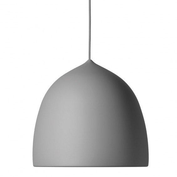 Fritz Hansen Suspence Hanglamp