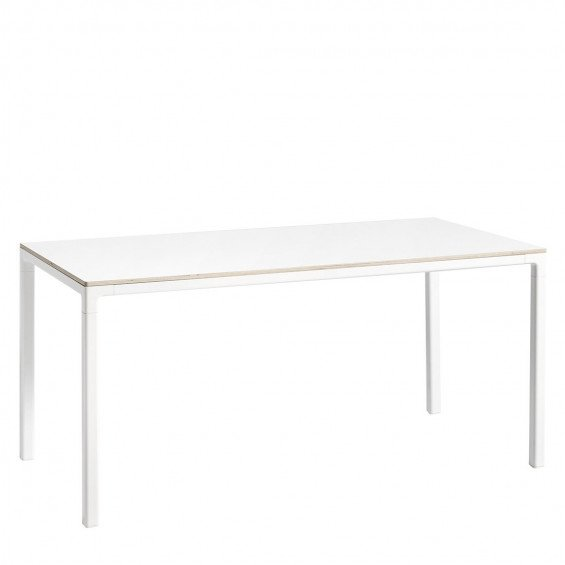 HAY T12 Table Eettafel