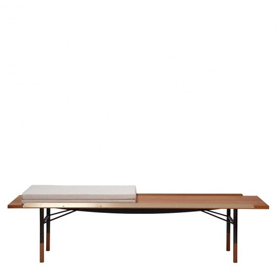House of Finn Juhl Table Bench