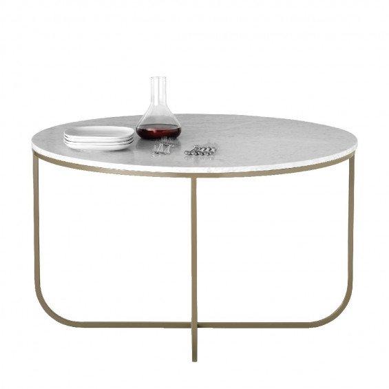 Tati Table Round Tafel