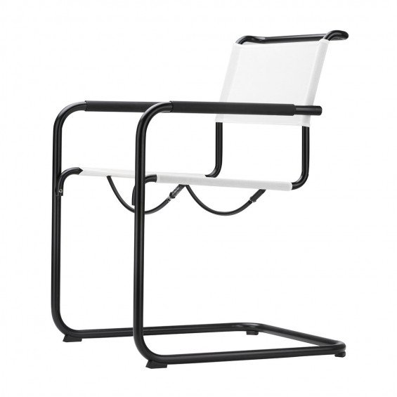Thonet S34 N All Seasons Armstoel