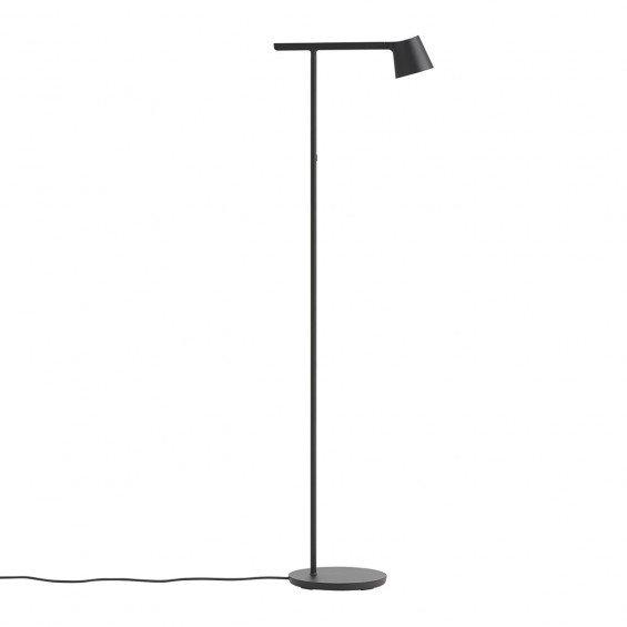 Muuto Tip Vloerlamp