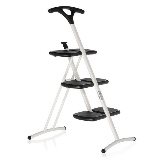 Tiramisù Ladder - Kartell
