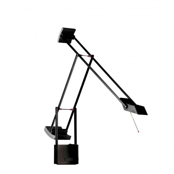 Artemide Tizio Micro Bureaulamp