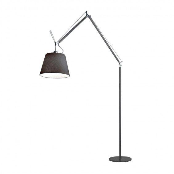 tolomeo wandlamp simple enorm artemide wandlampe popular. Black Bedroom Furniture Sets. Home Design Ideas