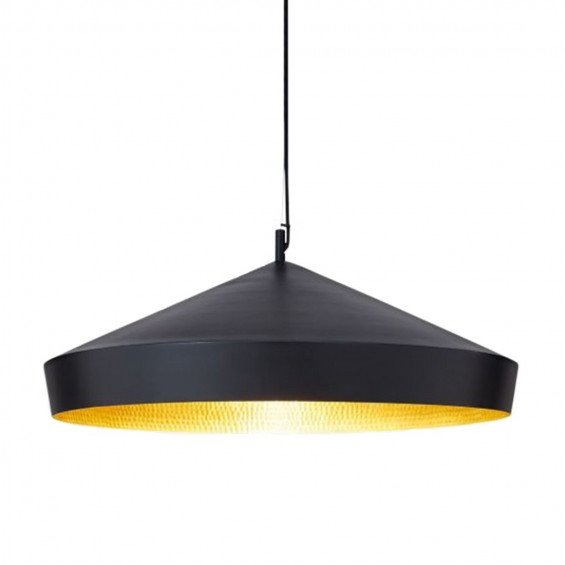 Beat Light Flat Hanglamp