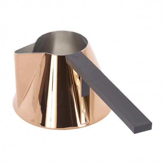 Tom Dixon Brew Melkpan