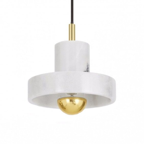 Tom Dixon Stone IP44 Hanglamp