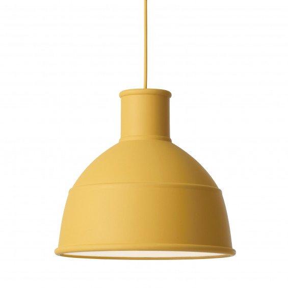 Muuto Hanglamp Unfold