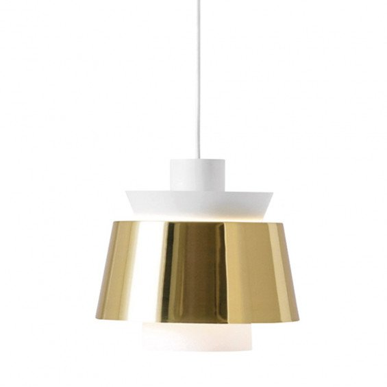 Utzon Hanglamp - &Tradition