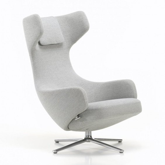 Vitra Grand Repos Loungechair