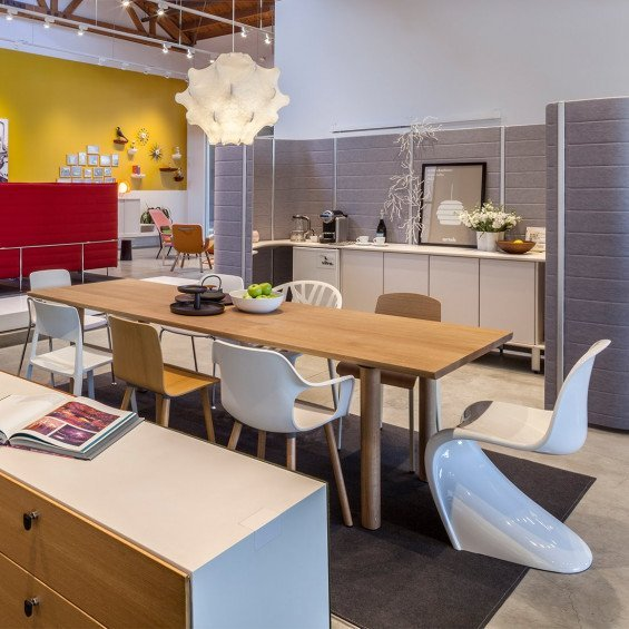 vitra panton classic chair misterdesign. Black Bedroom Furniture Sets. Home Design Ideas