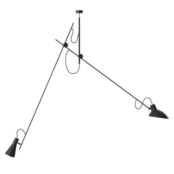 Astep VV Cinquanta Suspension Hanglamp