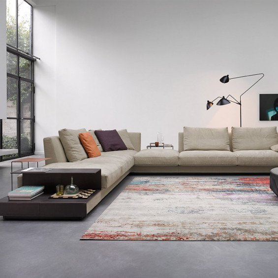 walter knoll grand suite sofa misterdesign. Black Bedroom Furniture Sets. Home Design Ideas