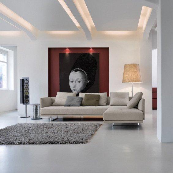 walter knoll prime time bank misterdesign. Black Bedroom Furniture Sets. Home Design Ideas