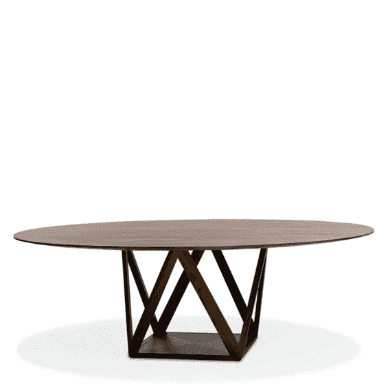 Design Salontafel Aanbieding.Design Tafels Grote Collectie Misterdesign