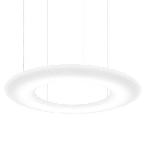 Wever & Ducré Gigant Hanglamp