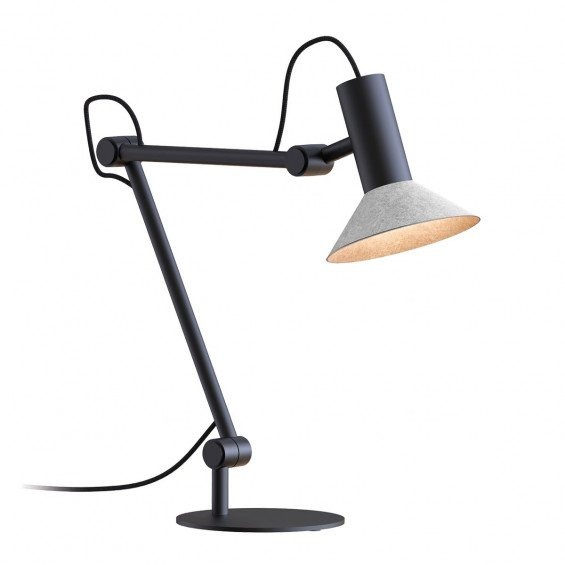 Wever & Ducré Roomor 2.0 Bureaulamp