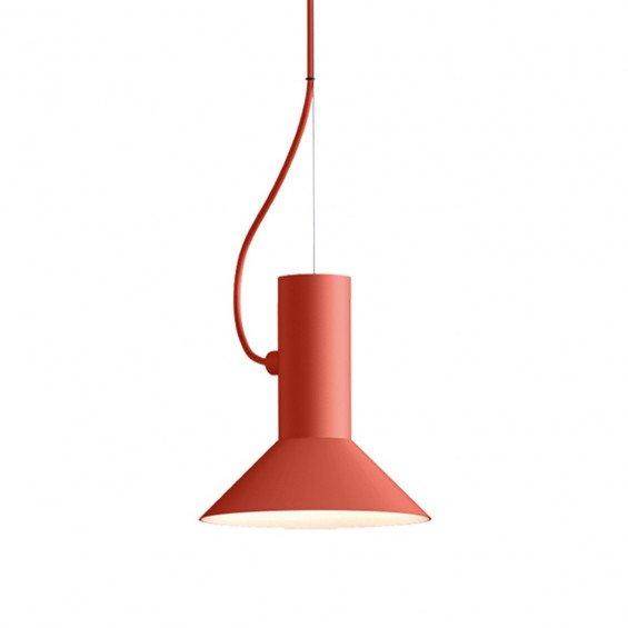 Wever & Ducré Roomor Hanglamp
