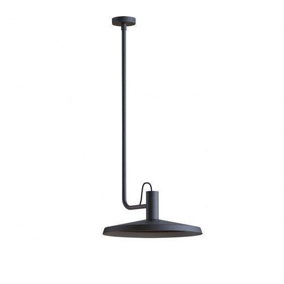 Wever & Ducré Roomor 1.0 Plafondlamp