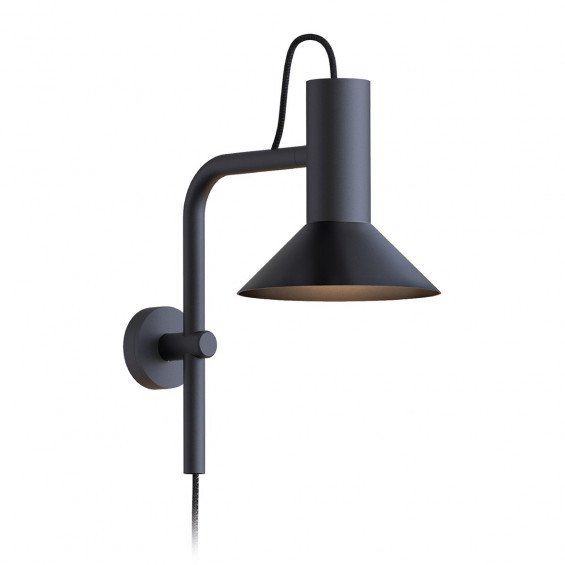 Wever & Ducré Roomor 3.0 Wandlamp