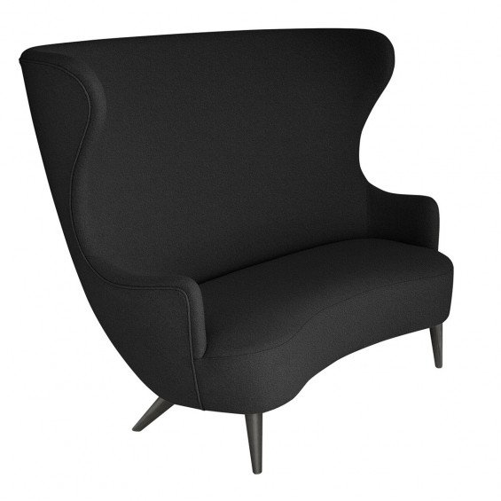 Tom Dixon Wingback Bank