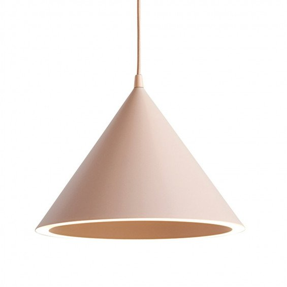 WOUD Annular Hanglamp