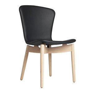 Shell Dining Chair Eetkamerstoel