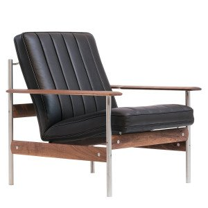 1001 AX Fauteuil