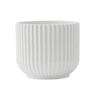 Lyngby Flowerpot