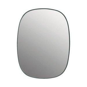 Framed Spiegel Small