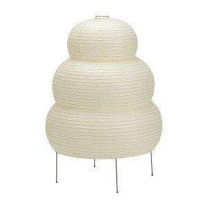 Akari 25N Vloerlamp