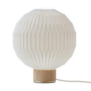 Modern Model 375 Tafellamp