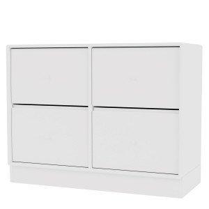 Dresser 04 Ladekast