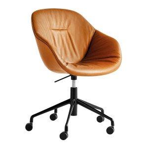 AAC 153 Soft Bureaustoel
