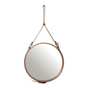 Adnet Spiegel Rond Medium