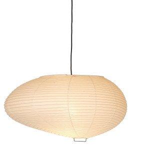Akari 16A Hanglamp