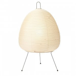 Akari 1A Tafellamp
