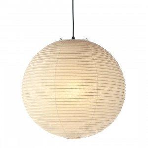 Akari 45A Hanglamp
